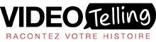 videotelling logo partenaire