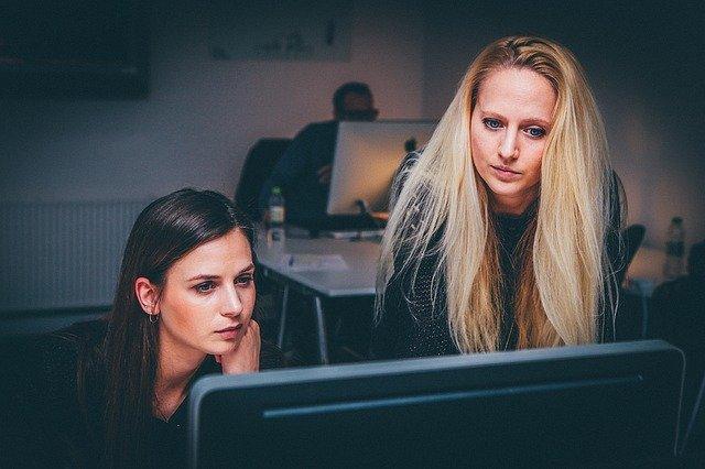 formation professionnelle au sein de l'entreprise