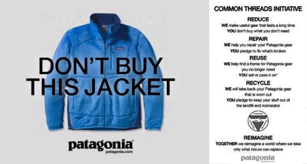 exemple jacket