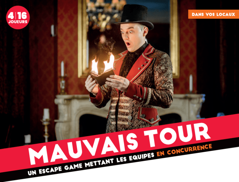 Image Escape Game Mauvais Tour