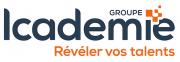 Logo-Icademie-Groupe-600x