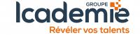 Logo-Icademie-Groupe-DEF