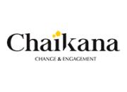 chaikana logo