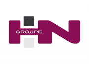 groupe-HN
